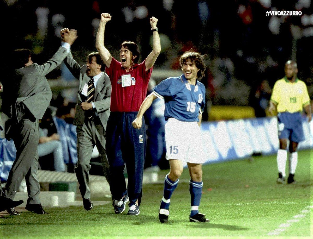 Addio a Cesare Maldini, il mondo del calcio rende omaggio a un grande