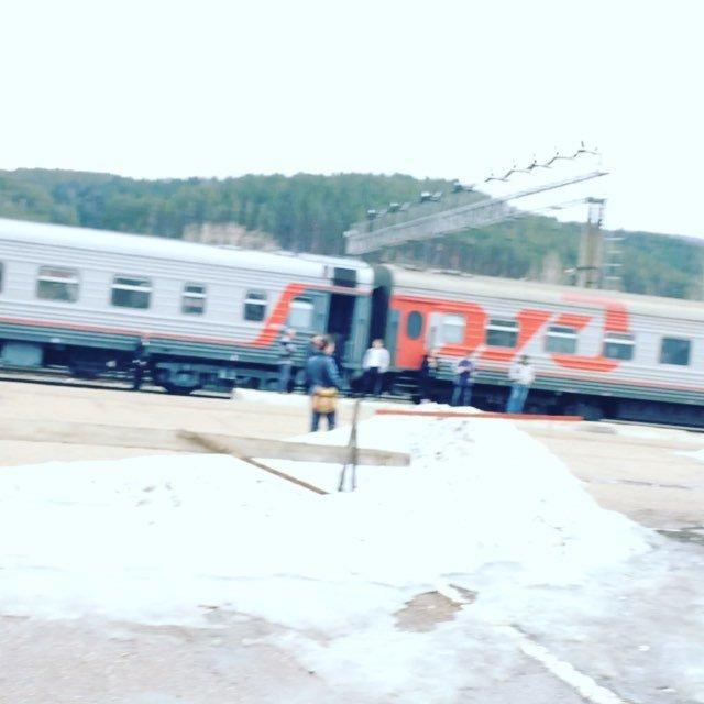 поезд 345 е отзывы опор стоек