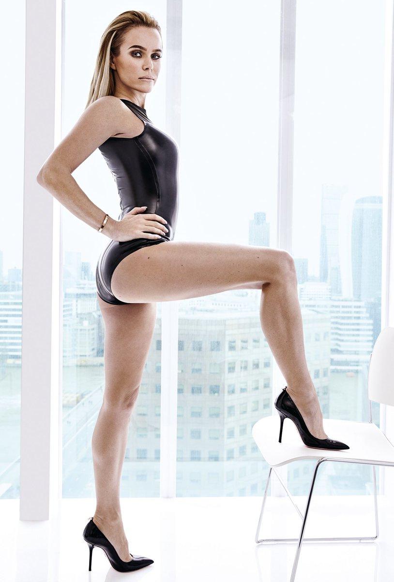 Hot sexy legs in heels