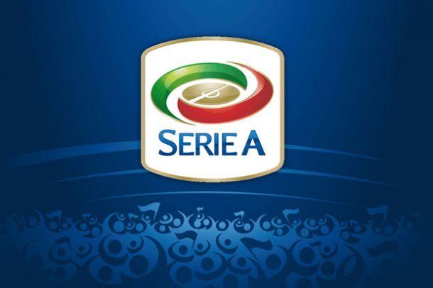 ROMA-LAZIO Rojadirecta Diretta Streaming ultime notizie formazioni orario inizio partita Serie A.