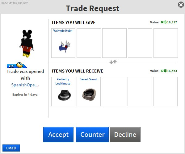 how to look cool in roblox without robux