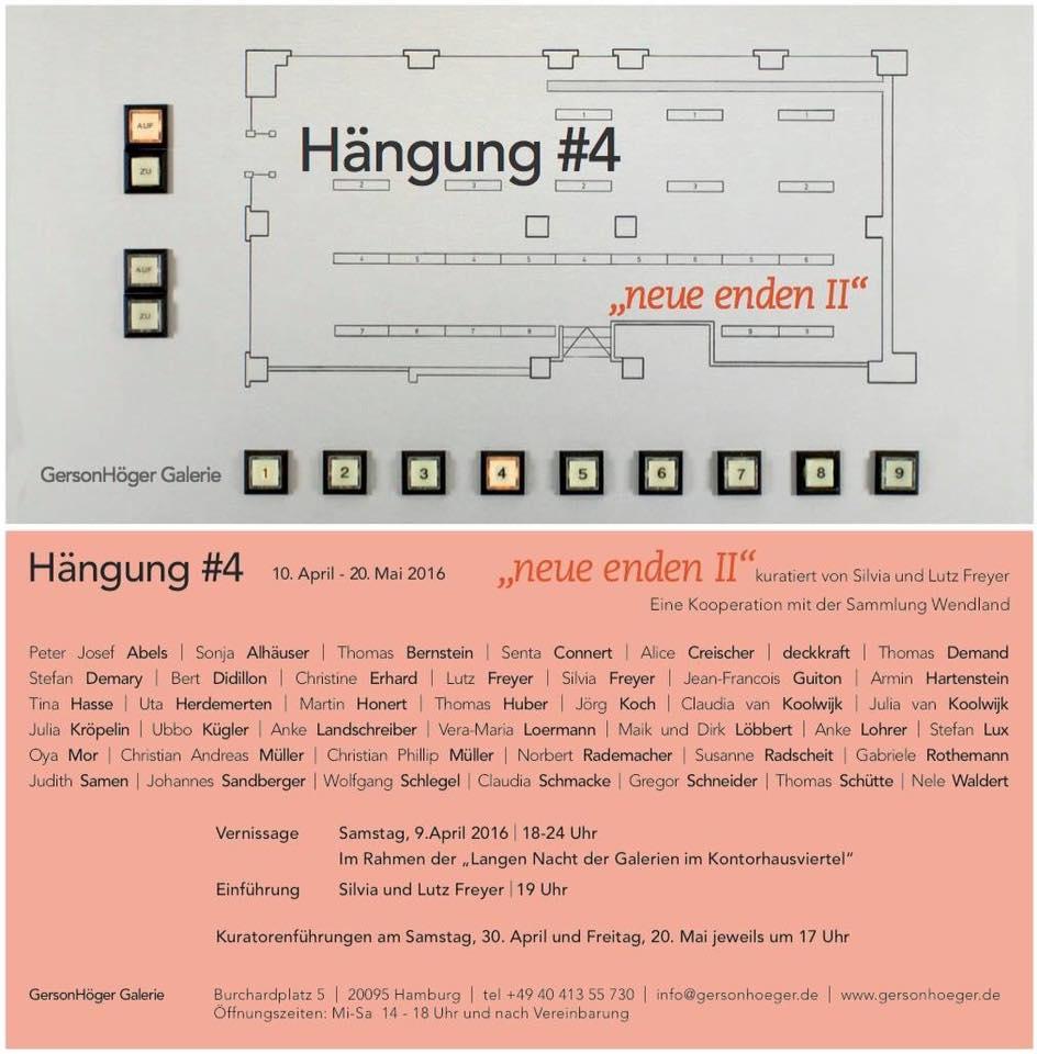 Niedlich 24 Um 30 Rahmen Ideen - Benutzerdefinierte Bilderrahmen ...