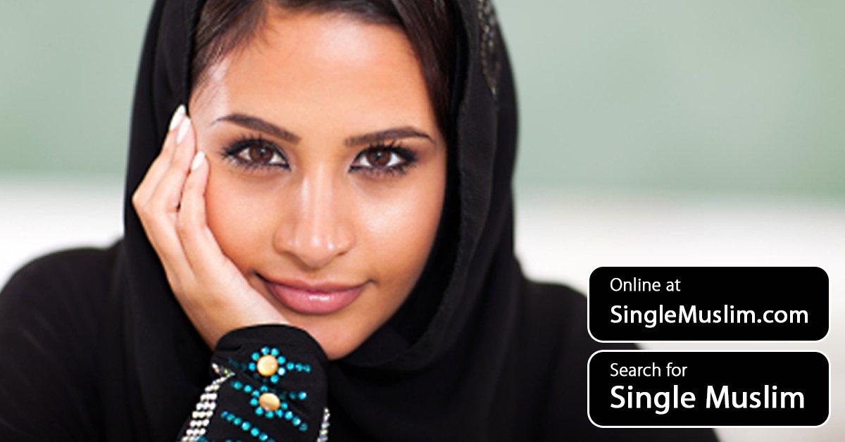 Singlemuslimcom sign in