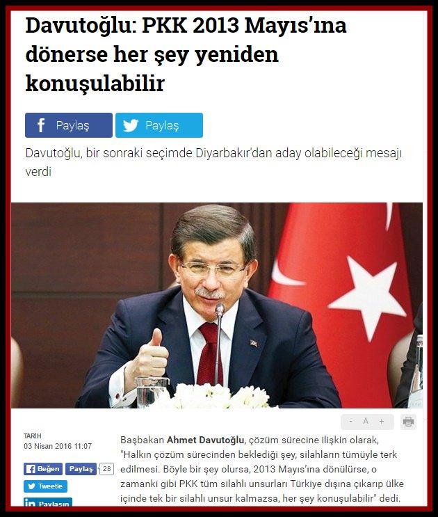 TURQUIE : Economie, politique, diplomatie... - Page 2 CfHwCTlW8AA5tV3