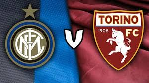 INTER-TORINO Streaming, dove vedere Diretta Gratis con PC Tablet Video Live iPhone