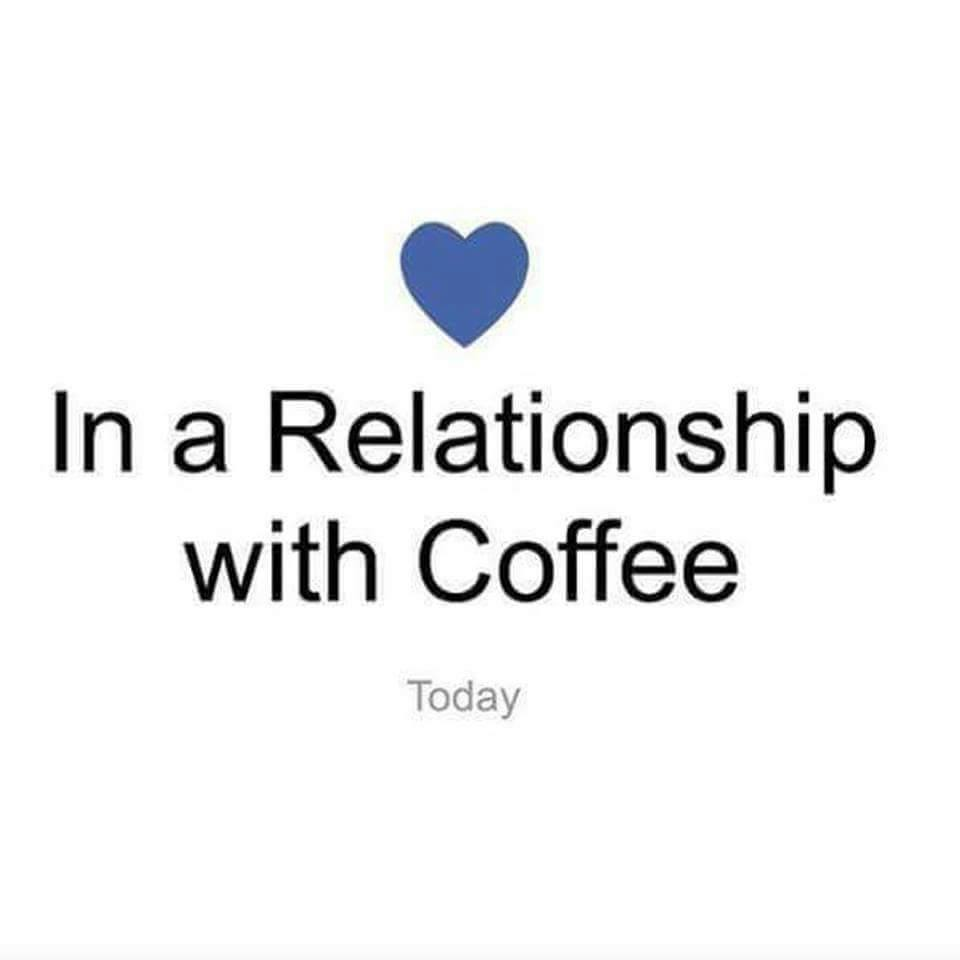 But, I am afraid therelationship won&#39;t last. Wine is calling me...a lot. RT @MomDrinksWine: #coffee #wine <br>http://pic.twitter.com/i7IbbEhGbH