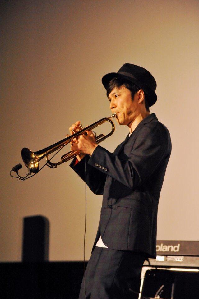 「東京スカパラダイスオーケストラ ナーゴ ライブ」の画像検索結果