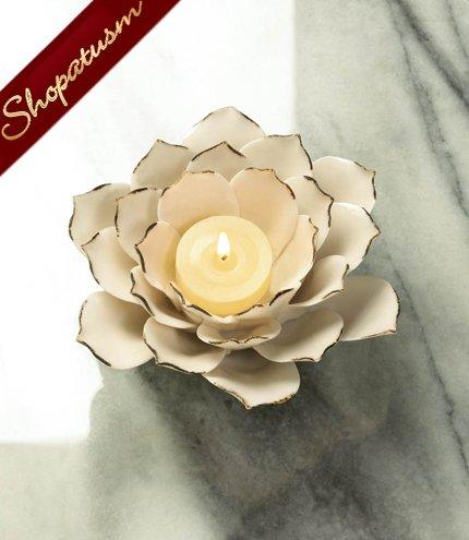 #Sale 10 #Candle Stands Silver #Wedding Centerpieces Mercury Glass  @shopatusm online https://t.co/7UsooHPMvk https://t.co/fTmSb0yAIK