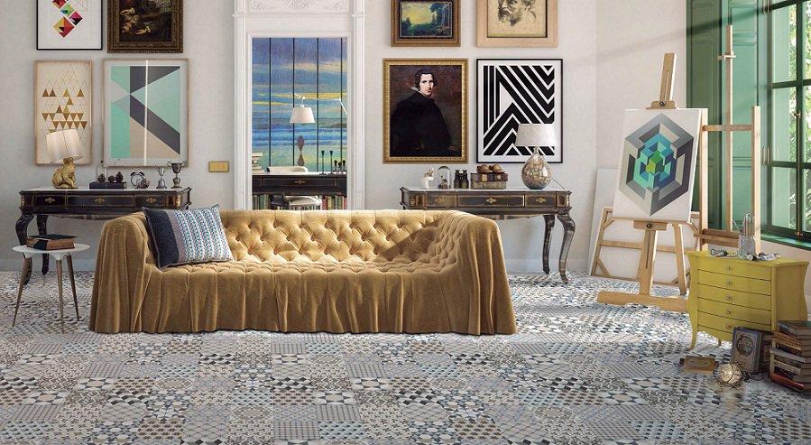 Azulejos onuba slu on twitter venta online baldosas patchwork para suelos y paredes comprar - Azulejos onuba ...