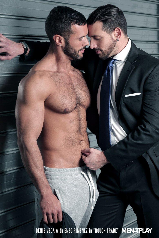 gay work play