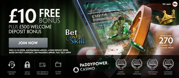 Uk casino free play no deposit hustler casino gardena