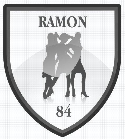 Ramon84 Bokep Artis