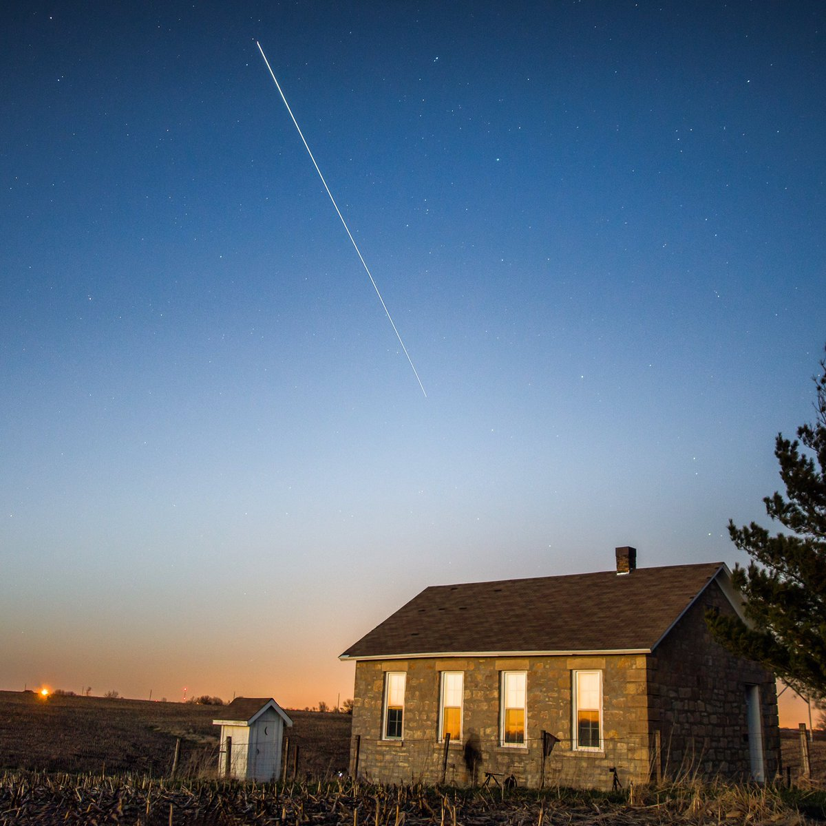 When Space Station Flies Over Madison >> Abelingphoto On Twitter International Space Station Flying Over