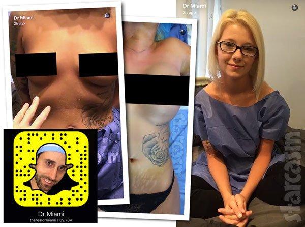 big boob nude selfies reifen