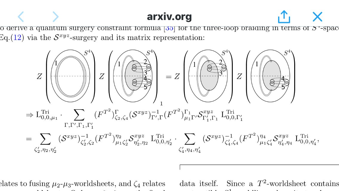 epub riemannian geometry in an orthogonal fra 2002