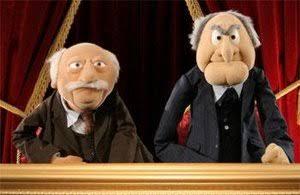 PPK Y ANTERO frente a frente sin tos #debatepresidencial https://t.co/tANZwrSBN0