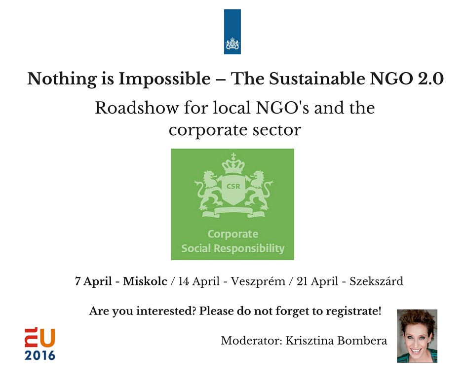 the relationship of ngos and csr Following the passing of the companies act, 2014 and several recent public policies, the legal framework of csr has been evolving to improve and expand relationships between corporate entities, the public sector, and ngos.