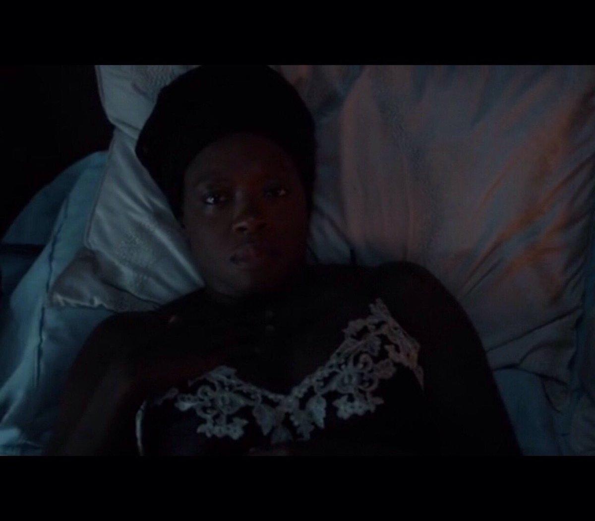 15 people who understand how you felt after 'The Walking Dead' Season 6 finale
