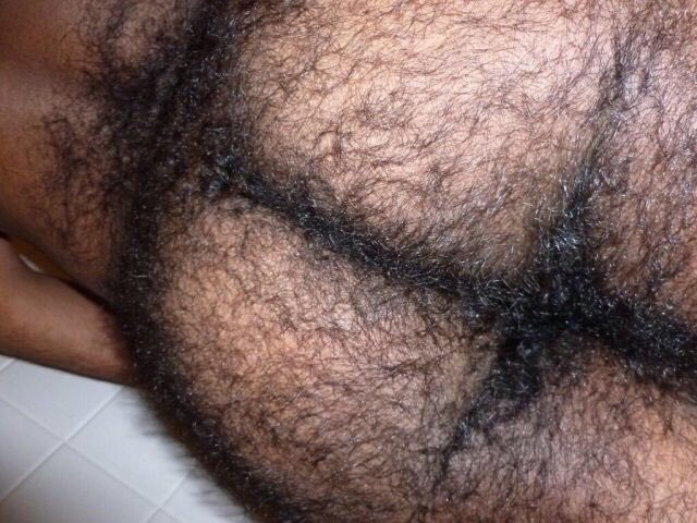 hairybussy-sexy-nude-vampire-babes