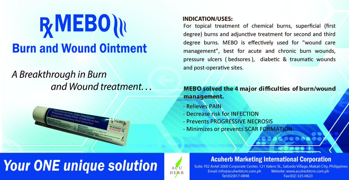 Mebo Philippines At Mebophilippines Twitter