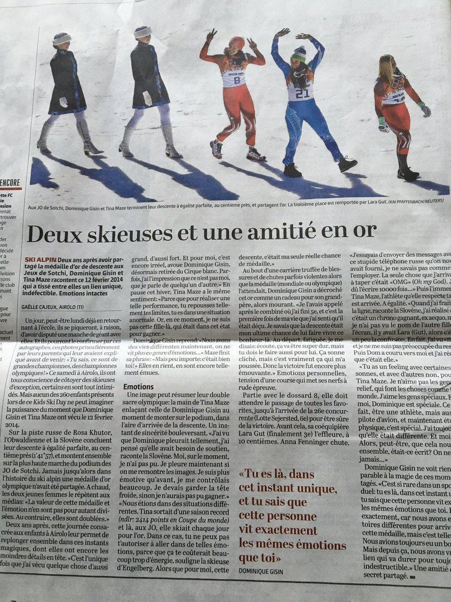 Le topic du ski et des sports d'hiver saison 2015-2016 V2 - Page 16 CfLpZVoW4AAo0Zd