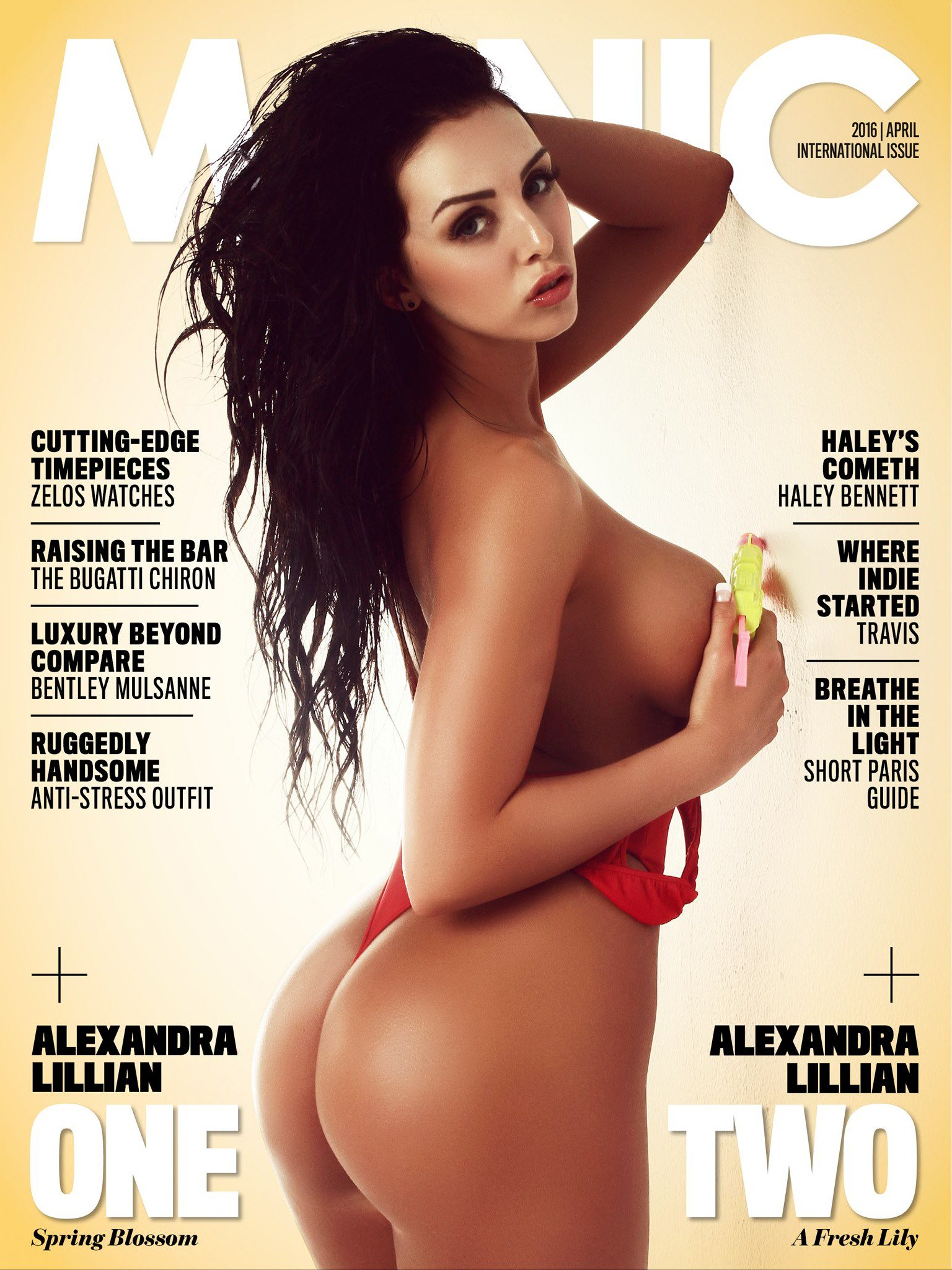 Pussy Manic Magazine nudes (47 foto and video), Tits, Hot, Twitter, cleavage 2019