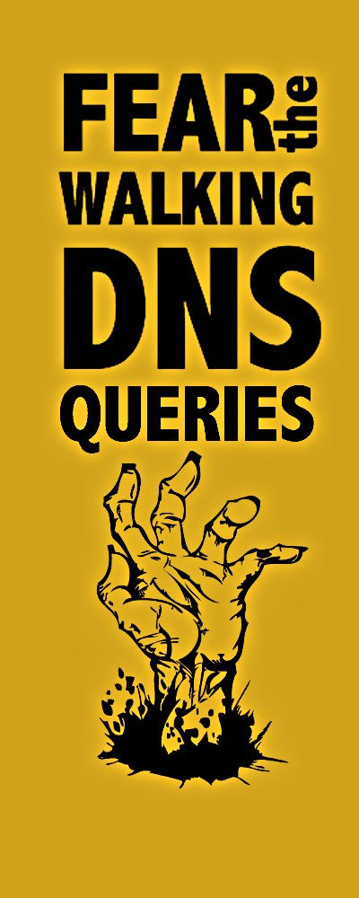 Geoff Huston unearths 11 billion #DNS query zombies & lives to discuss the cause | #OARC24   https://t.co/7jvRSvf8sF https://t.co/srJjTgfFuE