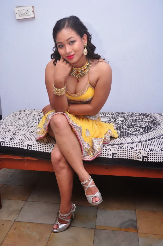 South indian girls videos