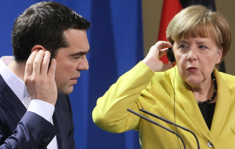 RELEASE: IMF looks to 'credit event' to force the hand of #Merkel & #Tsipras https://t.co/DI5eiSvy6N #Brexit #Greece