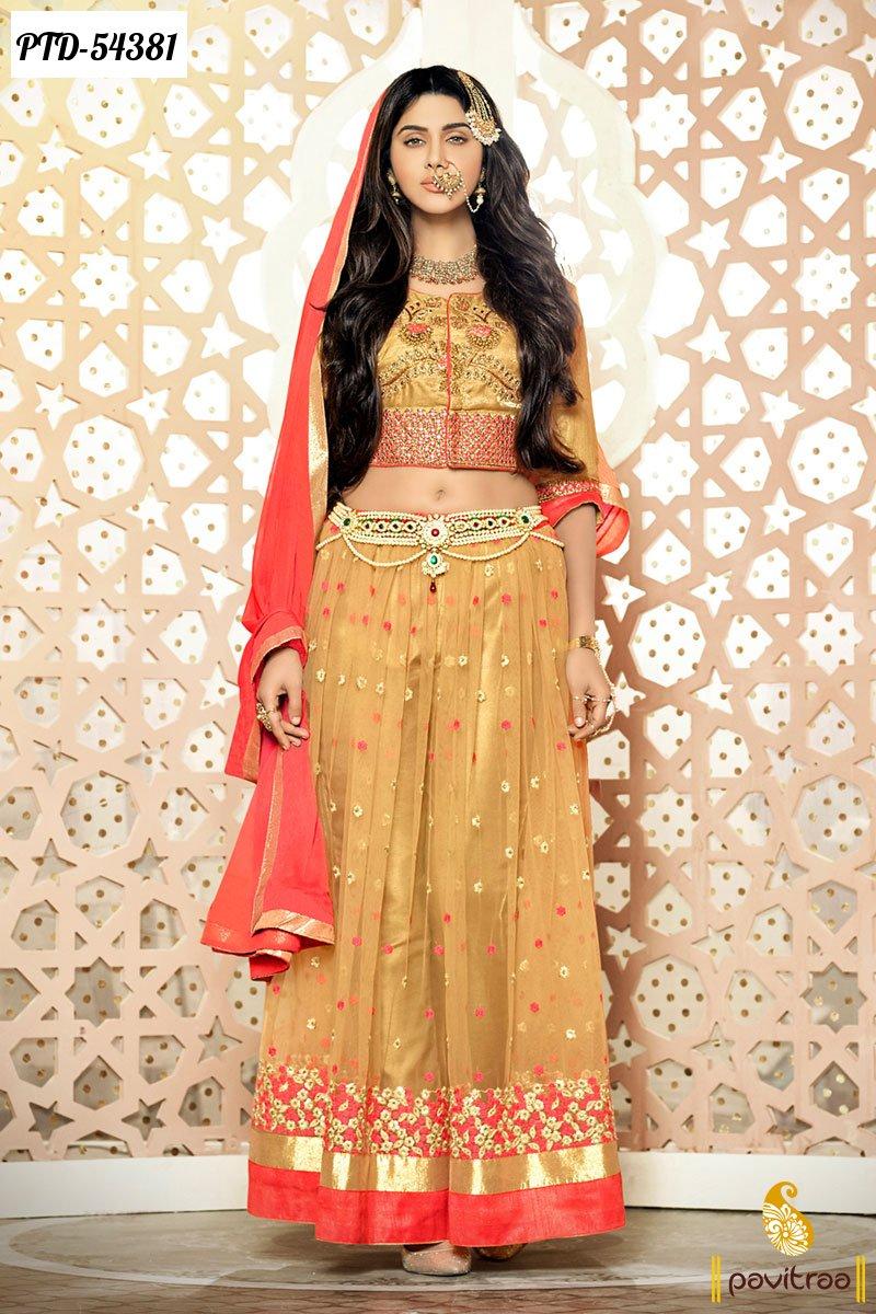 """Pavitraa on Twitter: """"#Bajirao #Mastani Fashion Designer # ..."""