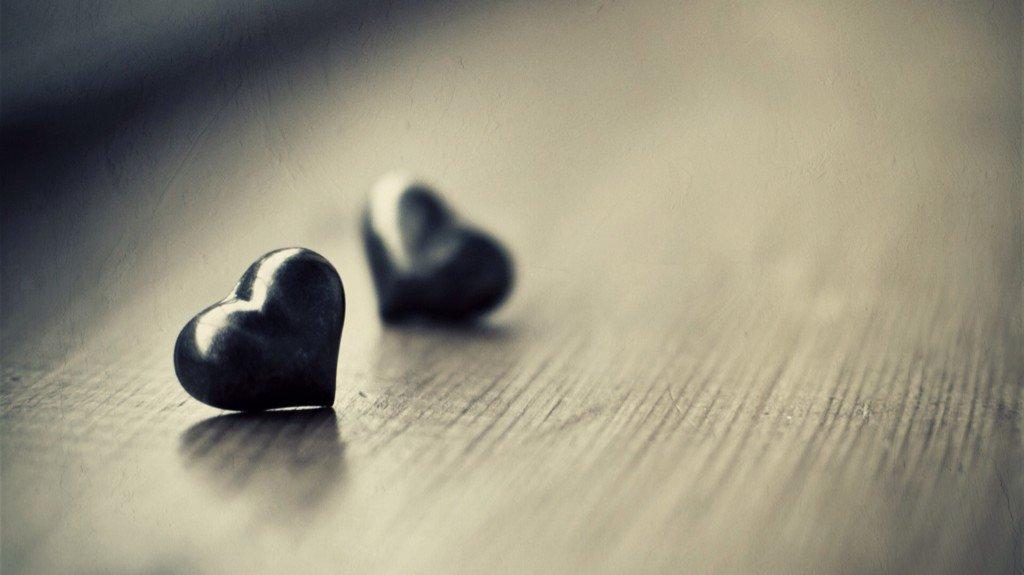 Donde estas corazón. CfN6FA2WQAAeb67