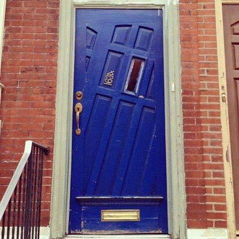 Open the Door.... https://t.co/JNr4LgSGMS