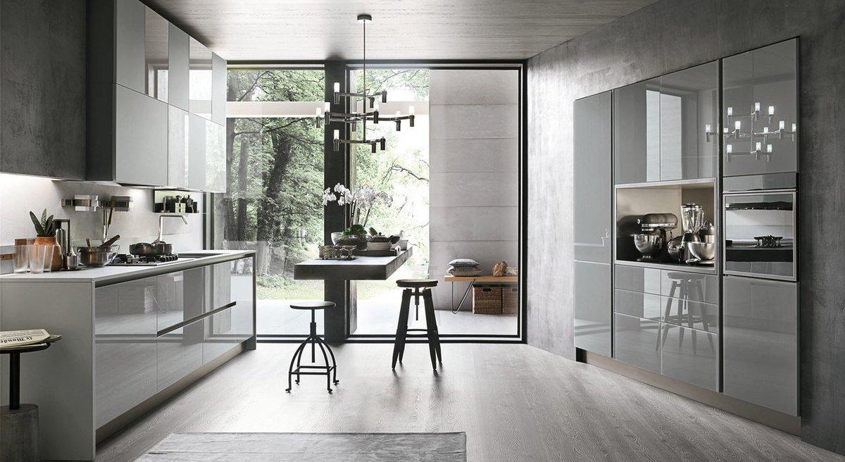 Cucine Moderne (@CucineModerne) | Twitter