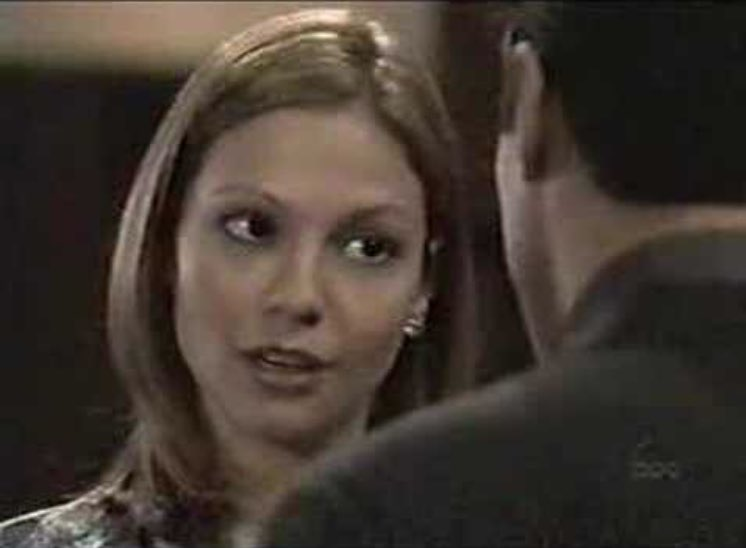 15 yrs ago today my life changed forever.I shot my first day on @GeneralHospital as Carly.Thank you @ABCNetwork #GH https://t.co/n3Jx7tR6pA