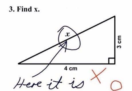 This is asli #MathsMeinDabbaGul 😂 @aanandlrai @ErosNow @Ashwinyiyer @ReallySwara https://t.co/QFoz4w3usp