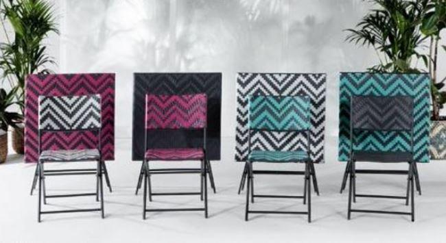 Gartenstühle sdatec.com