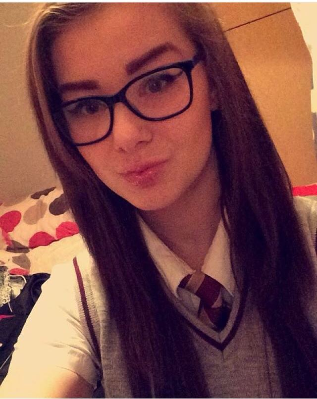 Please share: Police 'extremely concerned' for missing teenager Jade Lynch https://t.co/BOevsIIPnT https://t.co/XGR4edTW47