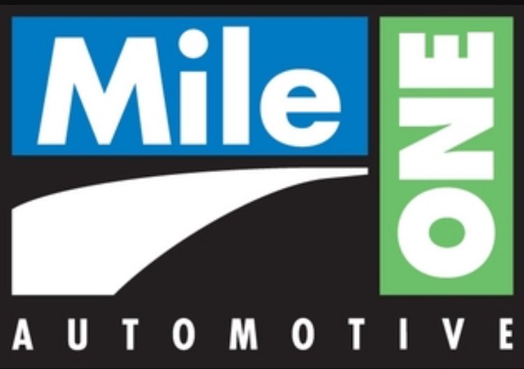 Mile One Automotive >> MileOne Automotive (@mileone) | Twitter