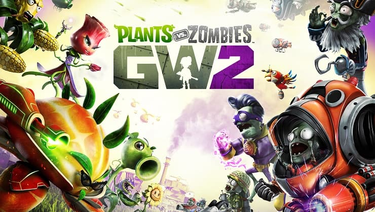 download trainer 10 plants vs zombies