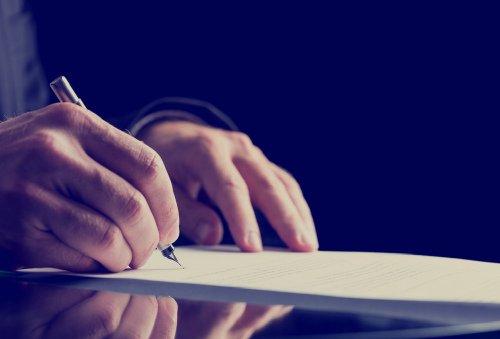 договор возмездного оказания юридических услуг образец