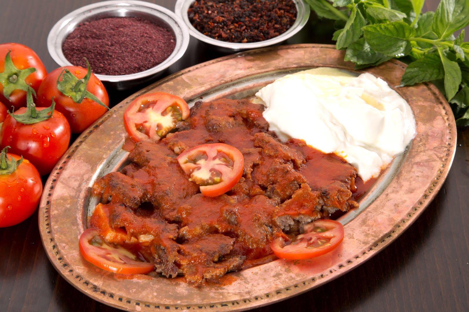 ждёшь турецкие мясные блюда рецепты с фото как прогрессивным первым