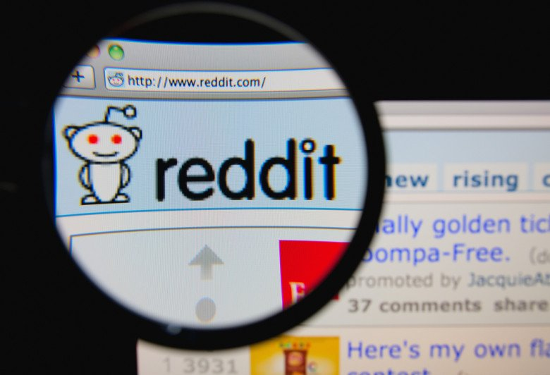 nordvpn free account reddit