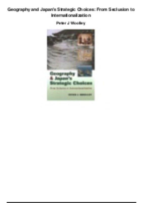 book Eléments de