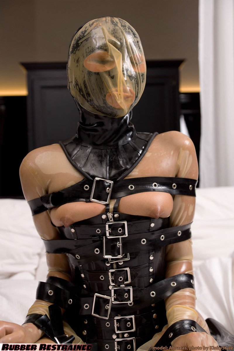 breathplay stories