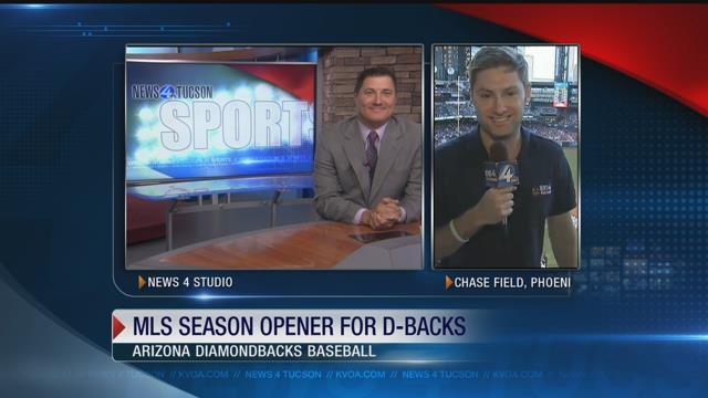 News 4 Tucson >> Kvoa Tucson News Latest News Breaking Headlines And Top Stories