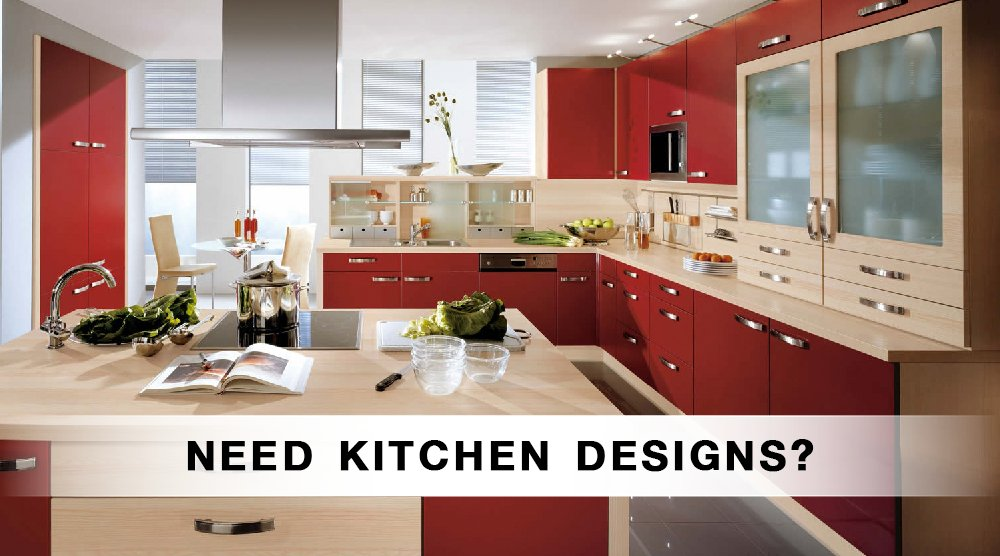 Special edition sehomelifestyle twitter for Kitchen designs pretoria