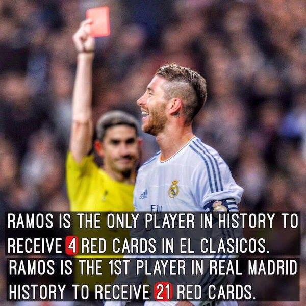 football memes on twitter sergio ramos https t co uyhciqbouy