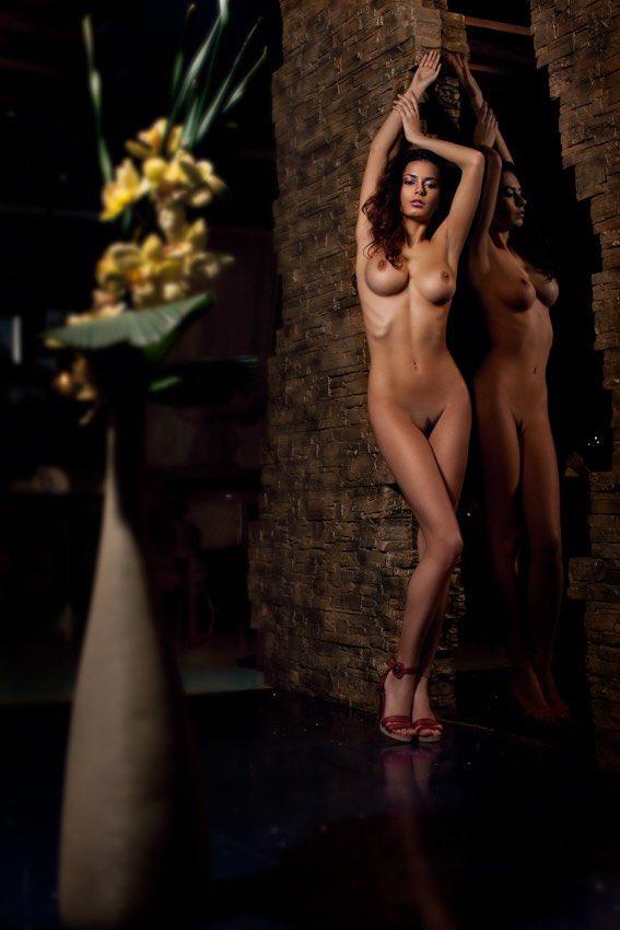 Женщины голые ню фото 98367 фотография