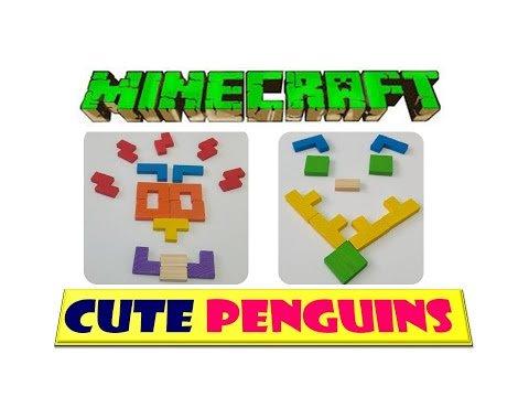 minecraft play free online