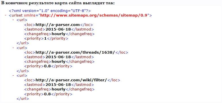 Облако тегов Вс для вебмастера. Создание и раскрутка сайта, скрипты, шаблоны и CMS.